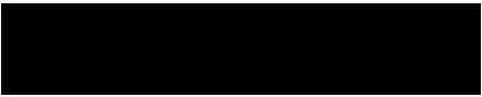 エールクラブ ロゴ